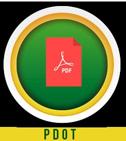 gad-PDOT.png
